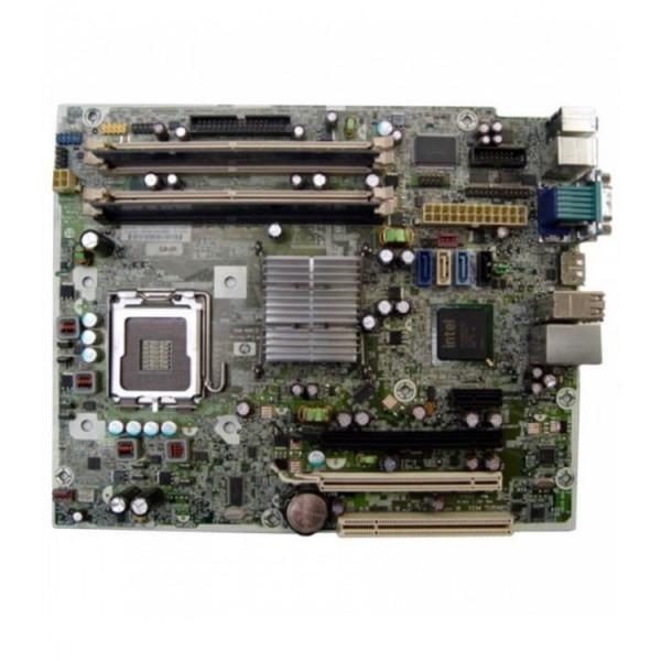 Placa de baza HP DC7900 SFF, Socket 775 - ShopTei.ro