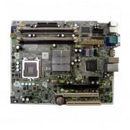 Placa de baza HP DC7800 SFF, Socket 775