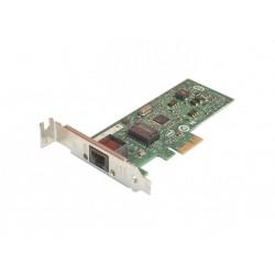 Placa de retea PCI Express X1, UTP 10/100/1000, Diverse modele, Low profile - ShopTei.ro