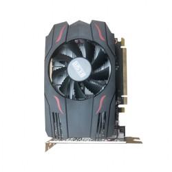 Placa Video Noua de Gaming ELSA AMD RADEON RX550 4GB GDDR5 128 bit, DVI/HDMI/DisplayPort - ShopTei.ro