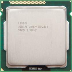 Procesor Intel Core i5-2310 2.90GHz, 6MB Cache, Socket 1155 - ShopTei.ro