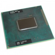 Procesor Intel Core i5-2540M 2.60GHz, 3M Cache, Socket PGA988, FCBGA102