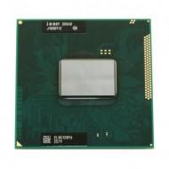 Procesor Intel Core i3-2310M 2.10GHz, 3MB Cache, Socket FCBGA1023, PPGA988