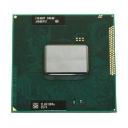 Procesor Intel Core i3-2310M 2.10GHz, 3MB Cache, Socket FCBGA1023, PPGA988 - ShopTei.ro