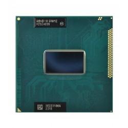 Procesor Intel Core i5-3210M 2.50GHz, 3MB Cache, Socket rPGA988B - ShopTei.ro