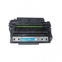 Toner Nou Compatibil HP Q6511X - ShopTei.ro