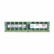 Memorie Server DELL 16GB PC4-2133P 2Rx4 Server Memory SNP1R8CRC/16G