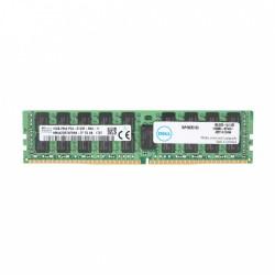 Memorie Server DELL 16GB PC4-2133P 2Rx4 Server Memory SNP1R8CRC/16G - ShopTei.ro