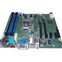 Placa de baza Fujitsu D3221-A12 GS 2,  Socket 1150, M11751 BX - ShopTei.ro