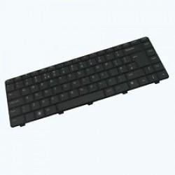 Tastatura Laptop DELL Latitude 13, Layout FR, Model V100826ak1 - ShopTei.ro