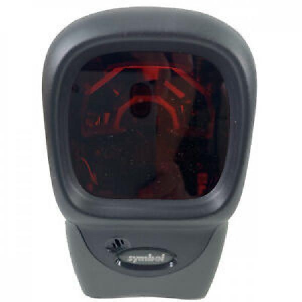 Cititor coduri de bare Motorola LS9208-SR10007NSWW, USB, Fara stand - ShopTei.ro