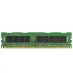 Memorie Server 4GB PC3-14900R DDR3-1866 REG ECC - ShopTei.ro