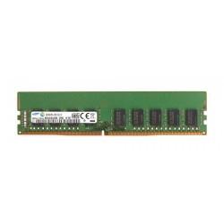 Memorie Server Samsung 8GB 2RX8 PC4-17000E, 2133P