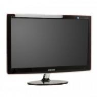 Monitor Samsung P2470, 24 Inch LCD, Full HD 1920 x 1080, VGA, DVI, HDMI