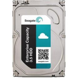 Hard Disk Seagate Constellation ES.3 ST4000NM0043, 4TB SAS 6Gbps 3.5 Inch, 7.2K RPM, 128MB Cache - ShopTei.ro