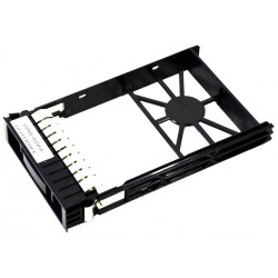 Masca sertar HP 467708-001, bank cover pentru servere HP Proliant - ShopTei.ro