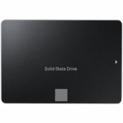 Solid State Drive (SSD) 1TB, 2.5'', SATA III, Diverse modele