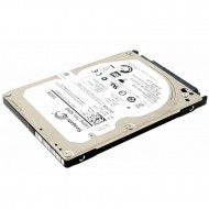 SSHD Thin 500GB, SATA III, 5400 RPM, 2.5 Inch