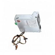 Sursa de alimentare HP DC 7900 SFF, Putere 240W