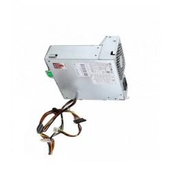 Sursa de alimentare HP DC 7900 SFF, Putere 240W - ShopTei.ro