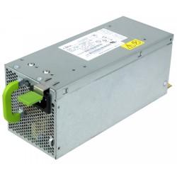 Sursa Server Fujitsu 800W DPS-800GB-5 A, A3C40105784, TX200/TX300 - ShopTei.ro