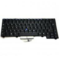 Tastatura Laptop Dell Latitude D410 NSK-D410E