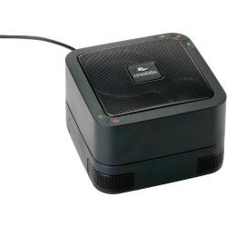 Telefon Audio-Conferinta Revolabs FLX UC 500 USB - ShopTei.ro