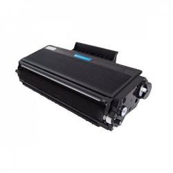 Toner Nou compatibil pentru brother 5340/5350/5380/8380, 8000 Pagini - ShopTei.ro