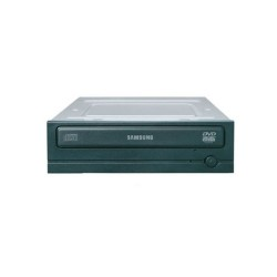 Unitate optica DVD-ROM SATA 3.5, pentru calculator - ShopTei.ro