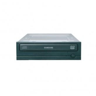 """Unitate optica DVD-ROM SATA 3.5"""", pentru calculator"""