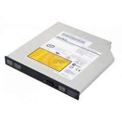Unitati Optice Laptop DVD-RW SATA, diverse modele - ShopTei.ro