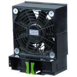 Ventilator Server FUJITSU A3C40101994 PRIMERGY TX300 S4 S5 S6 12-PIN - ShopTei.ro