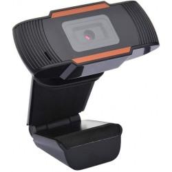 Camera Web 720P, Microfon Incorporat, USB 2.0, Model A870 - ShopTei.ro