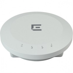 Wireless acces point Nou 802.11ac/a/b/g/n, Extreme Networks WS-AP3805i, MIMO, POE - ShopTei.ro