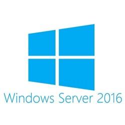 Microsoft Windows Server CAL 2016 English 1 pk DSP OEI 5 - Device CAL - ShopTei.ro