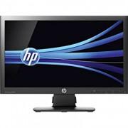 Monitor HP LE2002X, 20 Inch LED, 1600 x 900, VGA, DVI