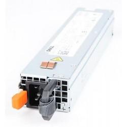 Sursa server Dell Poweredge R310 400W Redundanta, DPS-400AB-7 A/ CN-0T130K - ShopTei.ro