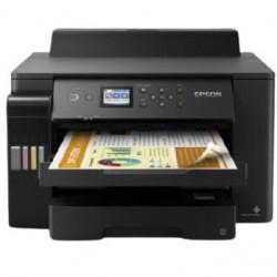 Imprimanta Epson EcoTank L11160, A3+ - ShopTei.ro