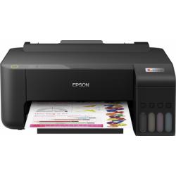 Imprimanta Epson EcoTank L1210 - ShopTei.ro