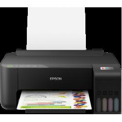 Imprimanta Epson EcoTank L1250 - ShopTei.ro