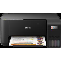Multifunctional Epson EcoTank L3210 - ShopTei.ro