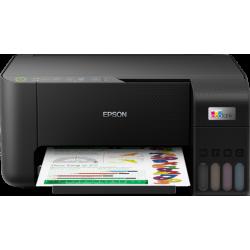 Multifunctional Epson EcoTank L3250 - ShopTei.ro