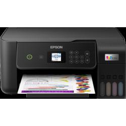Multifunctional Epson EcoTank L3260 - ShopTei.ro