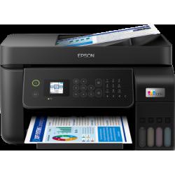 Multifunctional Epson EcoTank L5290 - ShopTei.ro