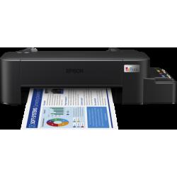Imprimanta Epson EcoTank L121 - ShopTei.ro
