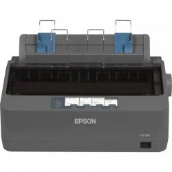 Imprimanta matriciala Epson LQ-350, A4 - ShopTei.ro