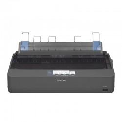 Imprimanta matriciala Epson LX-1350, A3 - ShopTei.ro