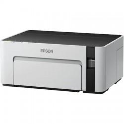 Imprimanta Epson EcoTank M1100 - ShopTei.ro