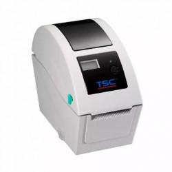 Imprimanta De Etichete Tsc Tdp-225, 203dpi, Rtc