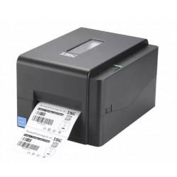 Imprimanta De Etichete Tsc Te210, 203dpi, Ethernet
